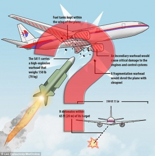 MH17MissileAttackQuestions318x320