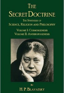 The-Secret-Doctrine-by-H_P_-Blavatsky-ebook-pdf-208x300