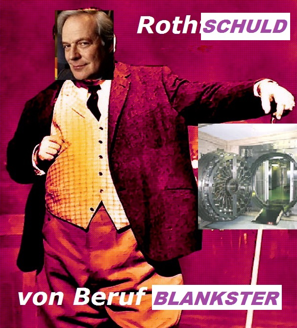 Rotschuld Blankster