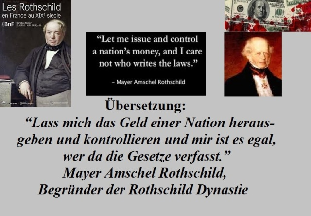 Blut-Rotschuld