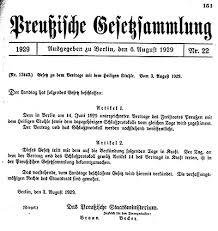Preussenkonkardat