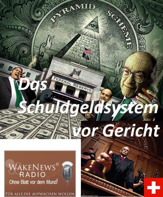 das-schuldgeldsystem-vor-gericht-logo