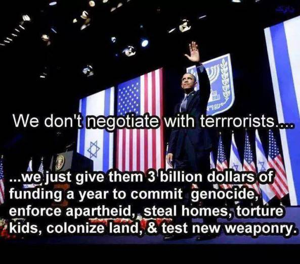 obama-not-negotiate-but-finance-terrorists-tos1