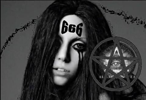 occultgaga