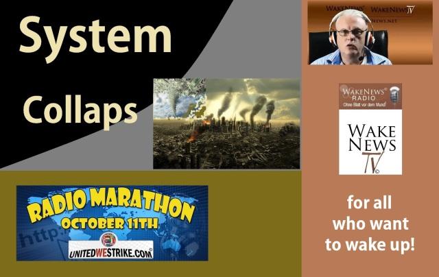 System Collaps UNITEDWESTRIKE Oct 11 2014 e