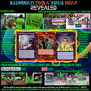 illuminati-ebola-virus-hoax-revealed-sm