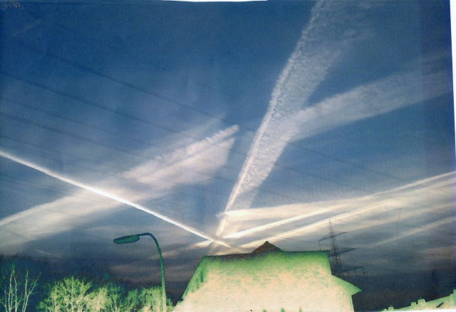 img015 chemtrails 2014