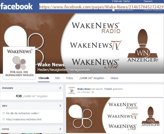 Wake News Facebook Screen 20141112