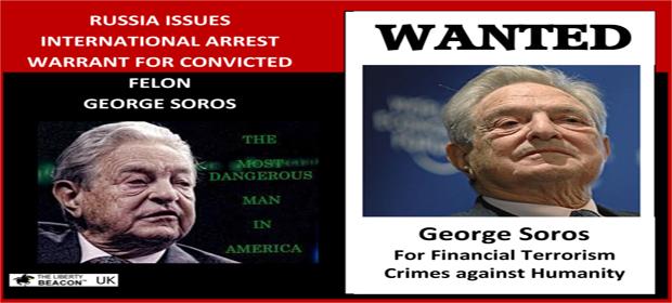 George-Soros-Arrest