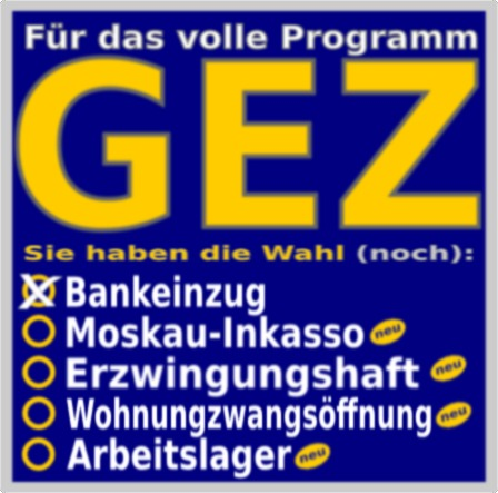 gez-straflager