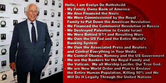 nachgerichtet.is_evelyn-de-rothschild-and-agenda-21