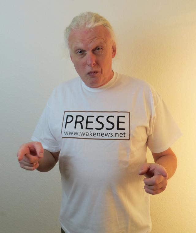 presswd