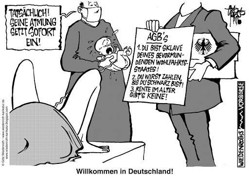 20051222_wohlfahrtsstaat_rente_geburt_schreien