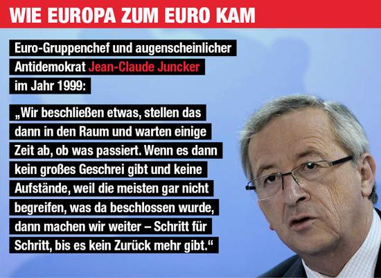 Euro-Juncker_550px