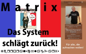 Matrix - Das System schlägt zurück