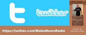Twitter WN neu 2015