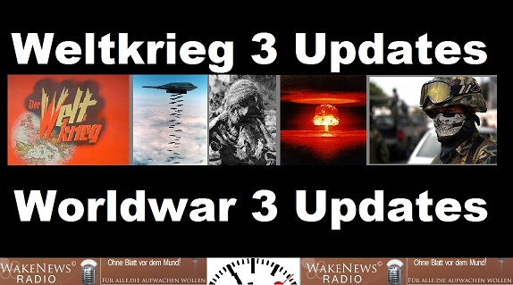 Weltkrieg_3_-_Updates_Worldwar_3_Updates_sm
