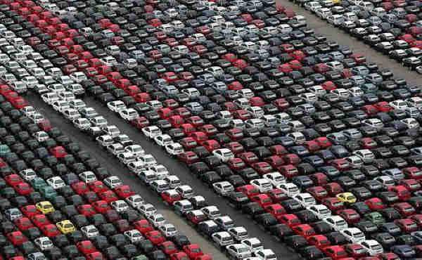 cars9