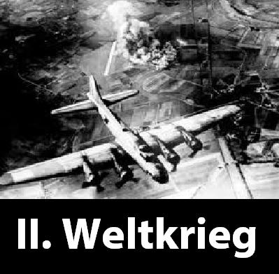 II. Weltkrieg