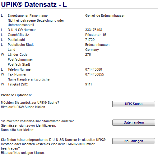 screenshot-www upik de 2015-02-01 18-23-39