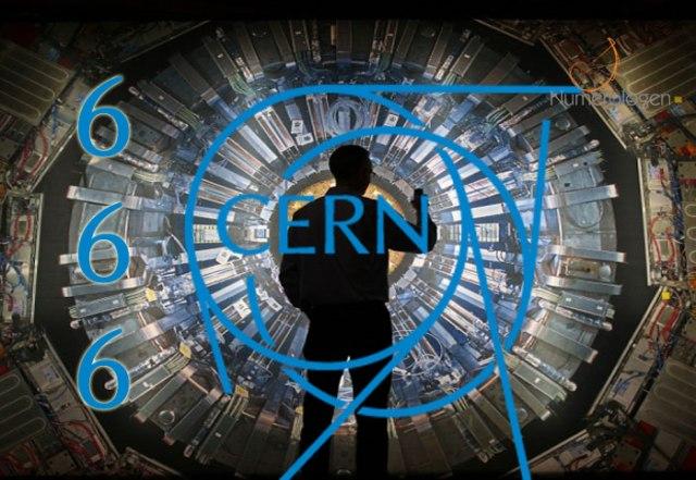 cern-666-logo