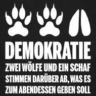 demokratie-zwei-woelfe-und-ein-schaf_design