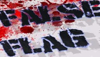 false-flag-attacks