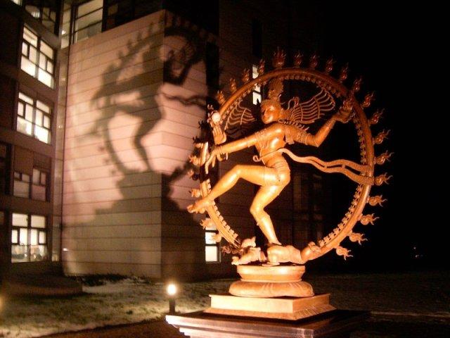 lhc_cern-shiva_statue1