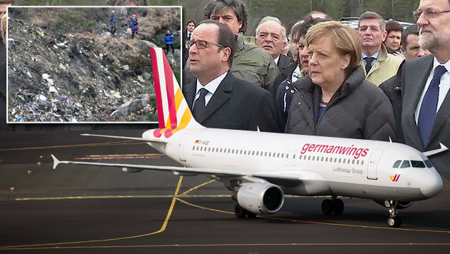 Merkel._Hollande_und_Rajoy_am_Absturzort-Nach_Airbus-Crash-Story-445360_630x356px_3_dHFEPpRh5XQhE