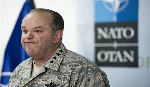 US-General-Philip-Breedlove