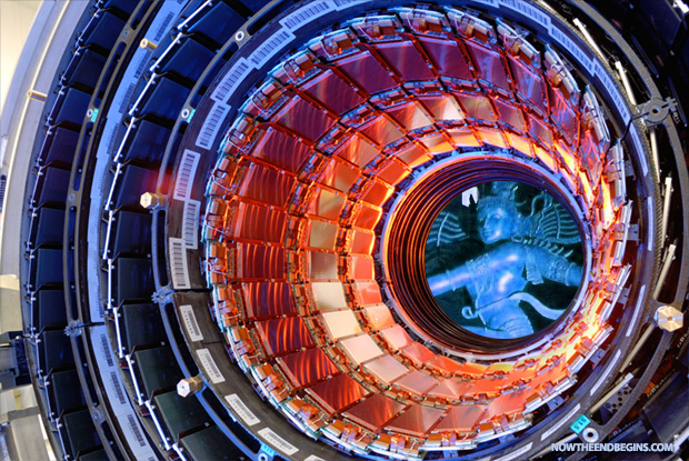 cern-large-hadron-collider-hindu-god-shiva-lord-nataraja-dance-destruction-dark-one-symmetry-movie