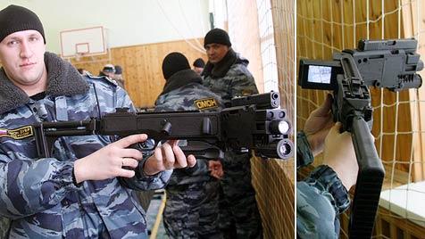 Cobra_testet_Ums-Eck-Gewehr_der_Russen-Riesenvorteil-Story-243535_476x268px_2_140qYuBoV9XIY