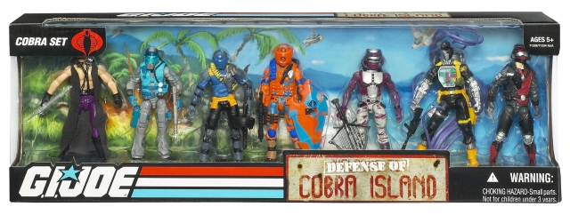 defense-of-cobra-island-7-pack