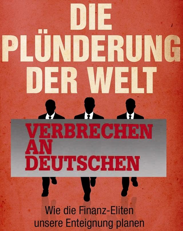 die-erstaunlichsten-aussagen-aller-zeiten-die-plc3bcnderung-der-welt-verbrechen-an-den-deutschen