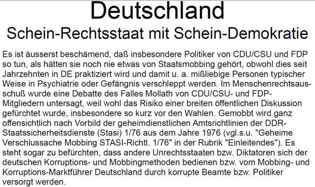 schein-rechtsstaat-deutschland