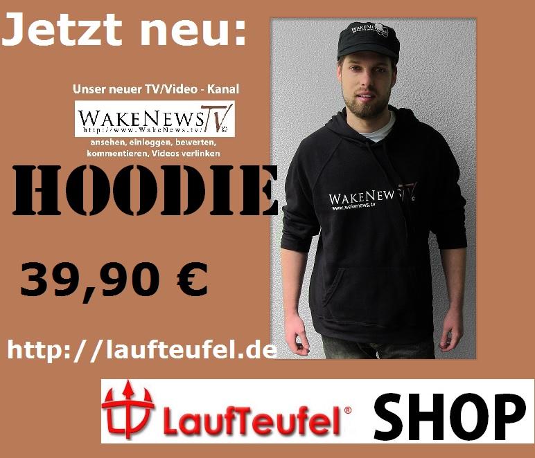 Hoodie WN neu 20150602