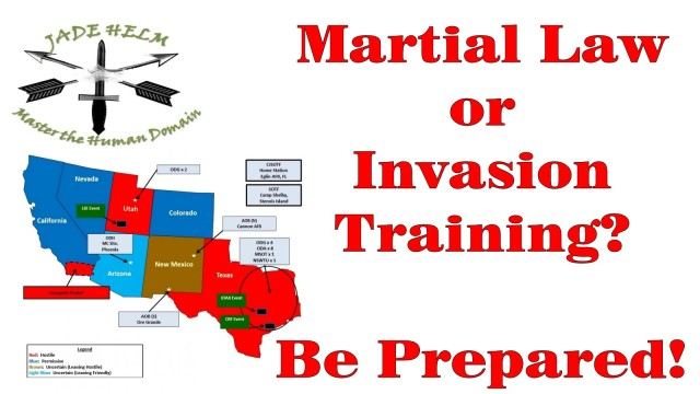 jadehelm2015-martial_law_or_invasion_training