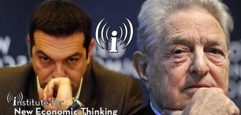 soros-tsipras