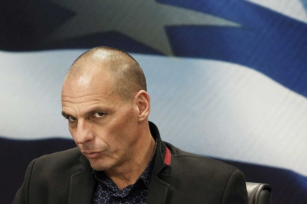 varoufakis-finanzminister-jpg--cc3011bc5e745129-