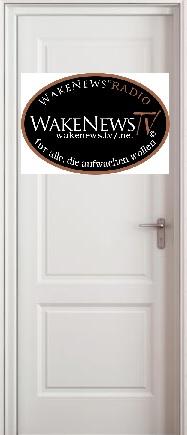 Wake News Kabine