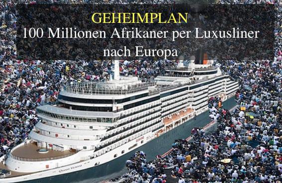 100-Mio-Afrikaner-nach-EU