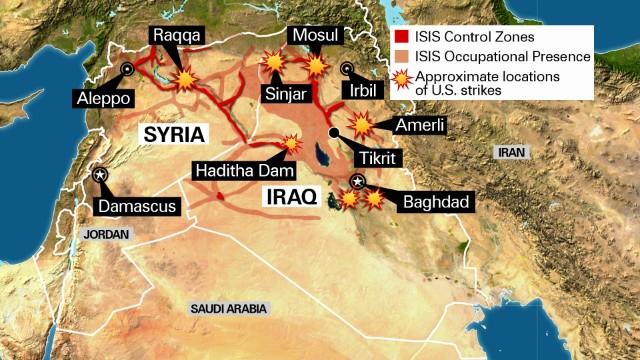 140922222626-cnnx-us-airstrikes-syria-story-top