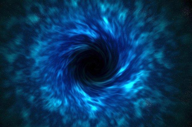 368003__black-hole_p