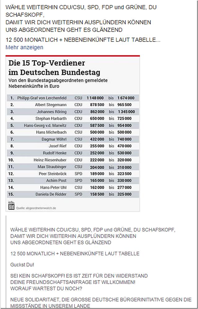 Blindzeitung Bundesabzocker