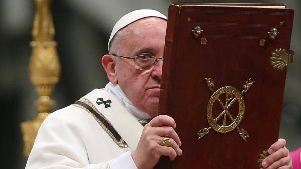 papst-franziskus-geht-es-um