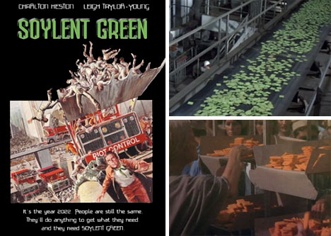 soylent-green-global-warming