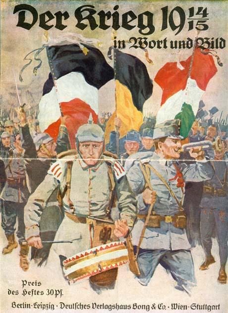 1914krieg