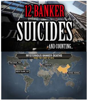 348167-12bankersuicides