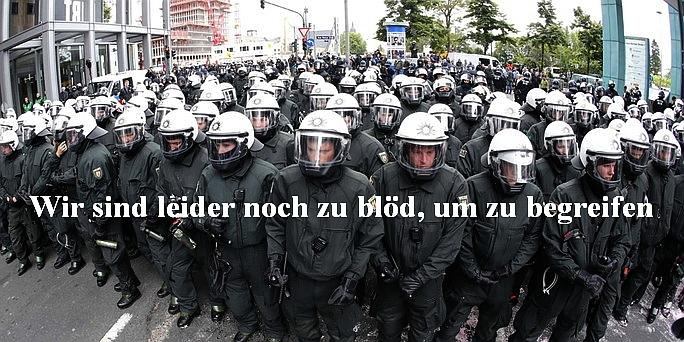 blockupy-polizei-zu-blc3b6d1