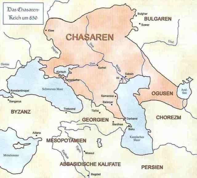 chasaren-reich-um-850